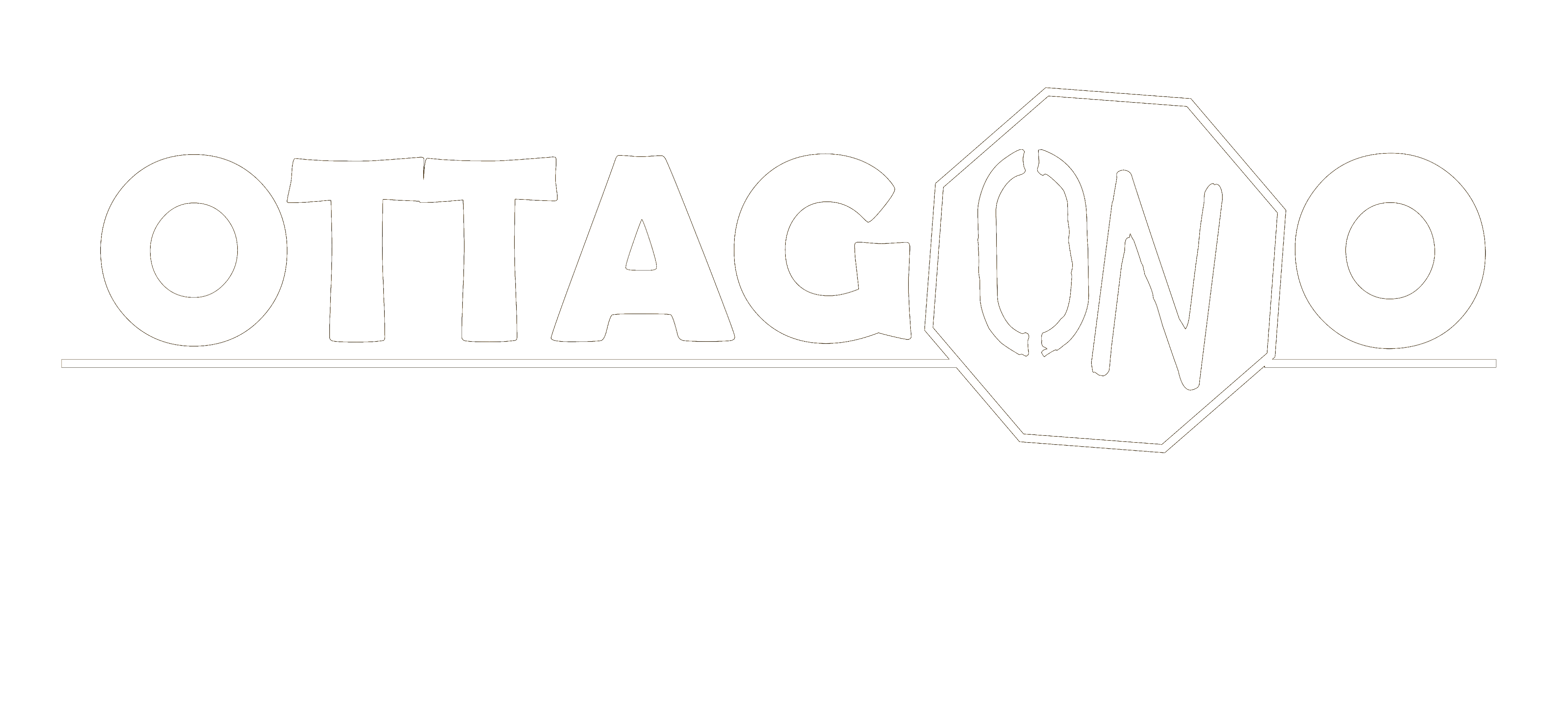 Ottagono Codroipo